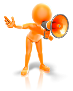emphatic_bullhorn_figure_11879_orange